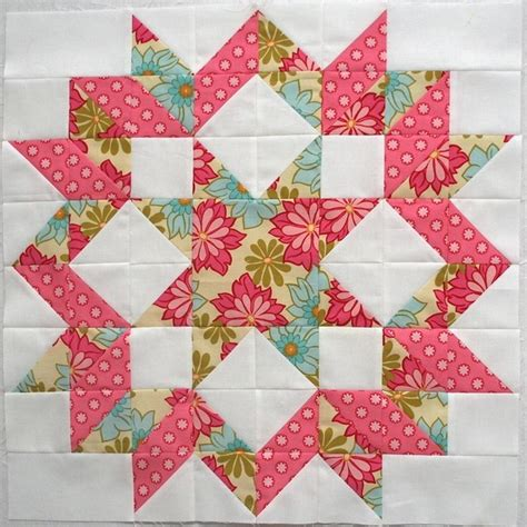 879 best swoon carpenter wheel quilt patterns images on quilts tutorials and