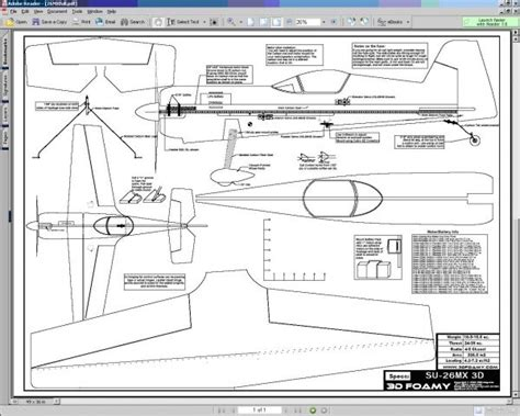 corel draw x7 apostila pdf download apostila de corel draw 12 pdf free