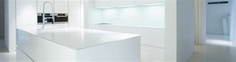 Dupont Worktops Corian And Zodiac Warranty Backed By Dupont