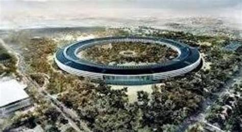 nuova sede apple apple chiama belluno nasce qui la nuova sede spaziale