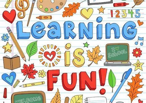 imagenes apoyo escolar apoyo escolar formaeduca