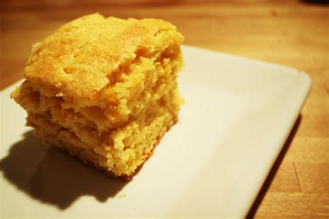 how to make moist cornbread plus six ways to eat it the kitchn