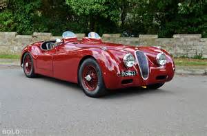 Xk120 Jaguar Jaguar Xk120 Photos Reviews News Specs Buy Car