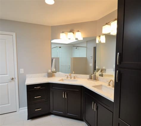 bathroom vanities cincinnati bathroom remodeling in cincinnati bath remodeling