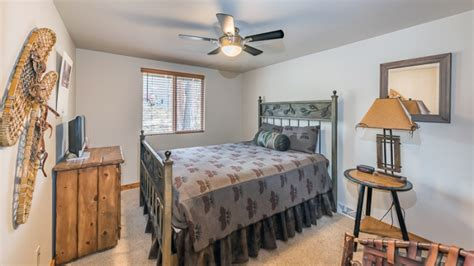 listings estes park central estes park vacation rentals