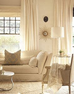 curtains for cream walls home tan walls on pinterest tan walls tan living rooms