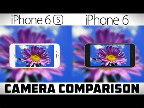 video tutorial iphone 6 plus how to use the iphone 6s 6s plus camera tutorial t