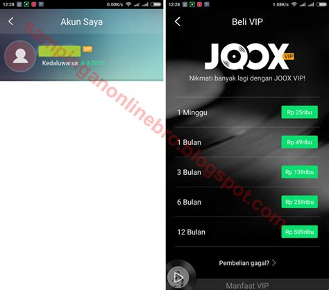 Download Mp3 From Joox | joox music aplikasi android streaming dan download lagu
