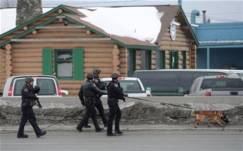 Arrest Records Anchorage Ak 2 Dead 1 Injured In Anchorage Shooting Alaska News Newsminer