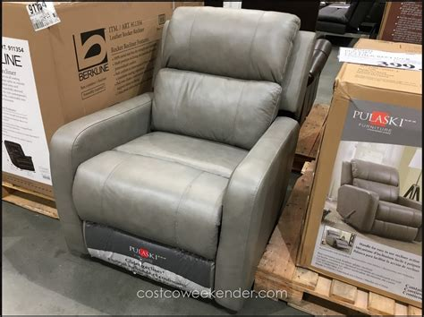 idea comfortable costco home theater seating  relax