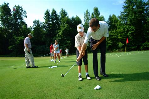 golf swing instructions golf training instruction meadowbrook farms golf club