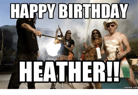 Happy Birthday Wife Meme - 25 best memes about wife beater meme wife beater memes