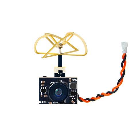 top  review  drone camera price  sri lanka drone fly tech