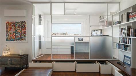 pedane mobili per scale soppalchi e pedane per raddoppiare lo spazio