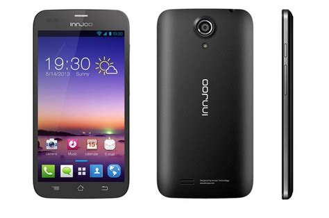 cheapest android phone innjoo i1s review cheapest android phone