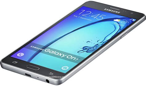 Handphone Samsung On7 samsung galaxy on7 pictures official photos