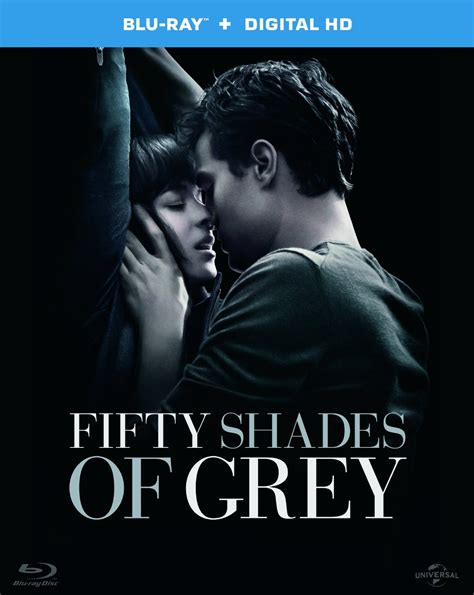 movie fifty shades of grey reviews movie review fifty shades of grey she scribes