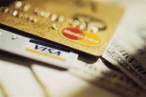La Banca Pu簷 Bloccare La Carta Di Credito by Come Chiedere Un Rimborso Alla Banca Per La Carta Clonata