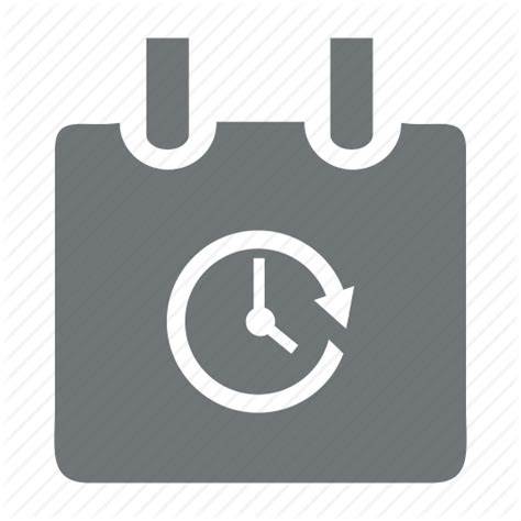 Calendar Duration Accomplish Adjourn Available Calendar Delay Duration