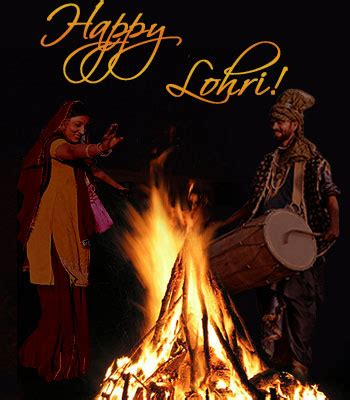 happy lohri images lohri festival 2019 date history and traditions