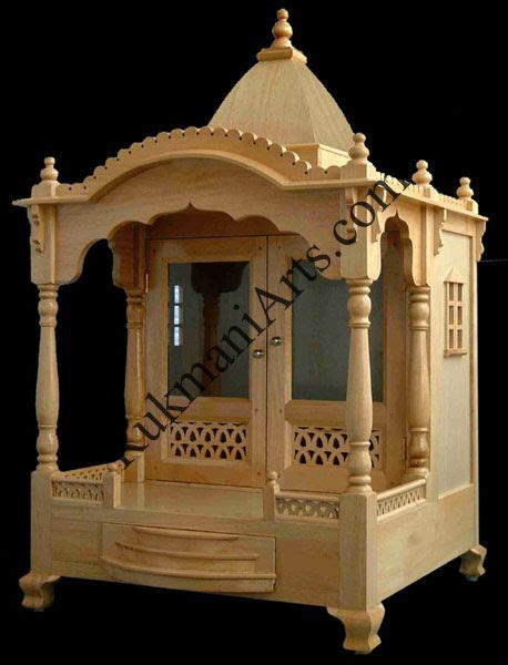 temple  small house google search nh   mandir design temple design  home