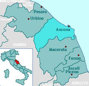 cap camerano ancona provincia di ancona regione marche