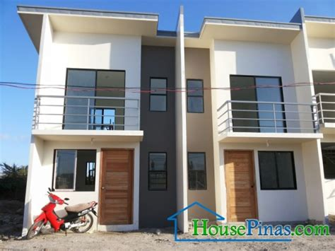 housing loan in the philippines casas aurora binangonan rizal pagibig housing in rizal house and lot for sale in binangonan