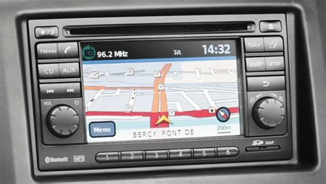 nissan connect website nissan connect sd map update torrent gulfrevizion