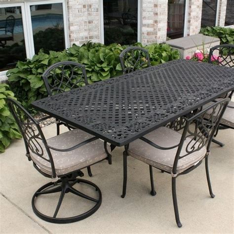 lyon shaw patio furniture cambridge dining by lyon shaw patio furniture