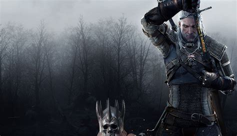 the witcher 3 hunt of the year edition unofficial walk through a s k hacks cheats all collectibles all mission walkthrough step by step ultimate premium strategies volume 8 books the witcher 3 hunt of the year edition now
