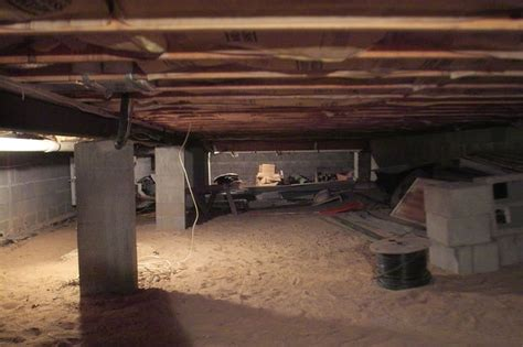 How To Build Underground Garage by How To Build A Top Secret Bunker Your House