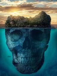 imagenes de calaveras malditas la godzilizaci 243 n de king kong y la isla de la calavera