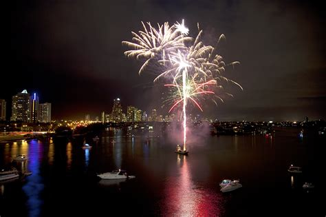 boating safety july 4th beaver marine boaters don t let july 4th be your undoing