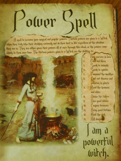 three s a charm magic and book six volume 6 books power spell by chandler