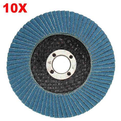 Aliexpress Com Buy 1pcs Polishing Grinding Wheel Quick