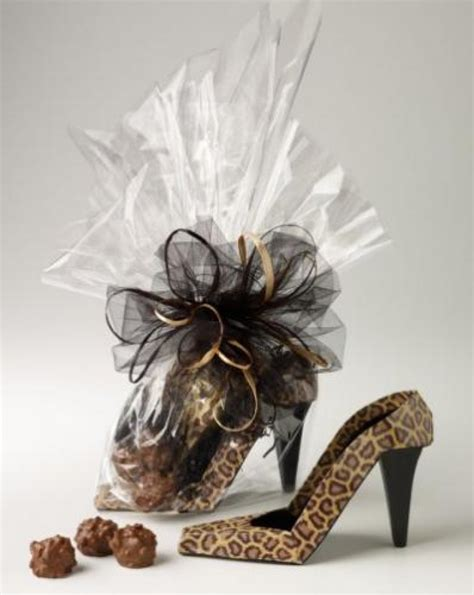 high heel ideas shoe centerpieces high heel birthday centerpieces