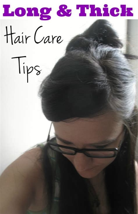 Hair Problem Solutions by Thick Hair Problems Solutions Emily Reviews