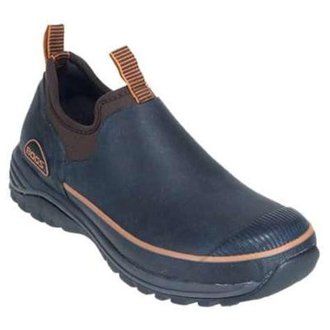 bogs journey rubber waterproof boots 52012