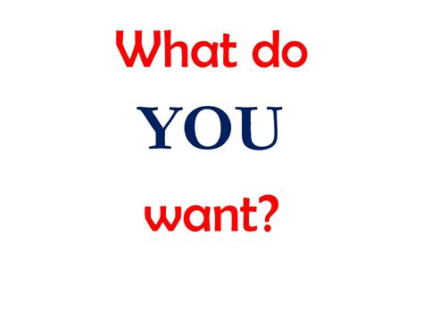 What Want managing the business owner what do you want ability success growth