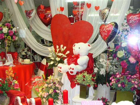 s day flower shop valentine s day at your local flower shop