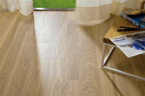 piastrelle effetto legno gres porcellanato effetto legno rovere pat 1201 14 5x120