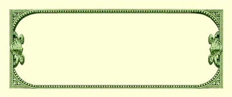 blank dollar bill template cliparts co