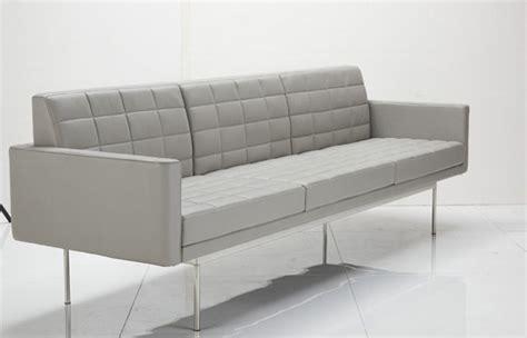 divani e divani recensioni opinioni su divani e divani by natuzzi