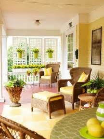 modern furniture fabulous porches decorating ideas for