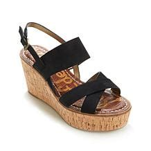 Wedges Laser 001 wedges shop for wedges wedge shoes hsn