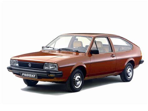 car volkswagen passat avengers in time 1973 cars volkswagen passat typ 32 33 b1