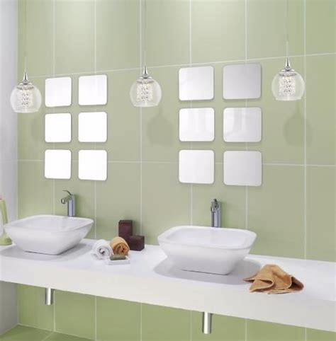 pendant lights bathroom modern bathroom pendant lighting myideasbedroom