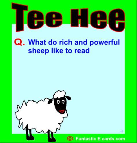 joke cards style jokes stupid animal joke ecards