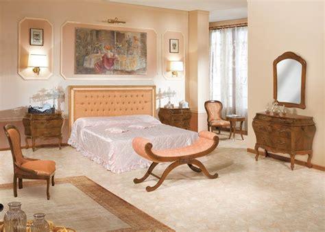 arredamento stile vittoriano arredamento su misura per albergo in stile vittoriano