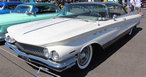 buick models all buick models list of buick car models vehicles